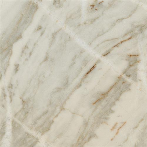 Natural Quartzite - Natural Stone Slab Tahitian Cream