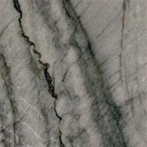 SolidSurface NaturalQuartzite-NaturalStoneSlab Q103 Mercury