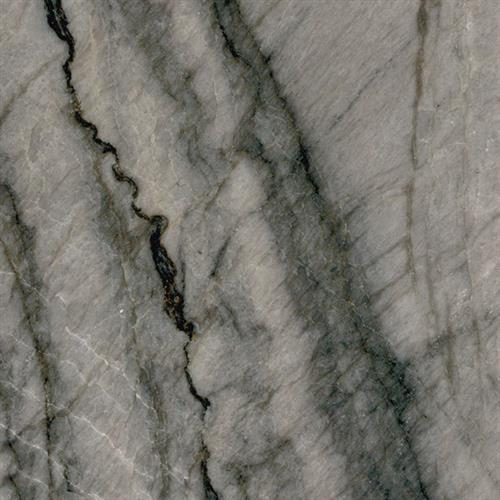 Natural Quartzite - Natural Stone Slab Mercury
