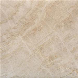 SolidSurface NaturalQuartzite-NaturalStoneSlab Q705 Crystallize