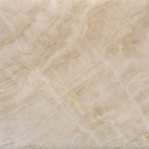Natural Quartzite - Natural Stone Slab Crystallize