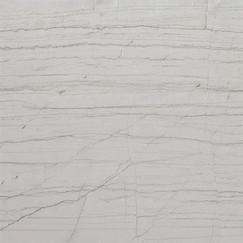 Natural Quartzite - Natural Stone Slab White Macaubas