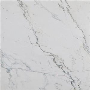 SolidSurface NaturalQuartzite-NaturalStoneSlab Q721 CalacattaQuart
