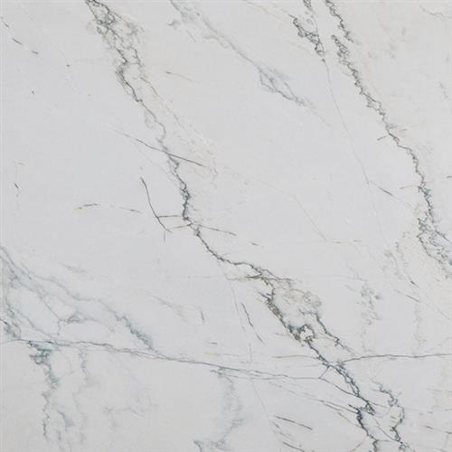 Natural Quartzite - Natural Stone Slab Calacatta Quart
