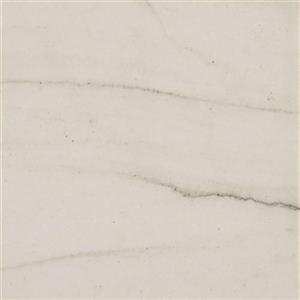 SolidSurface NaturalQuartzite-NaturalStoneSlab Q737 MontLucia