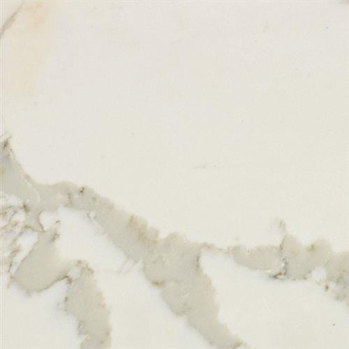 ONE Quartz Surfaces - Nature Flecks Quartz Calacatt