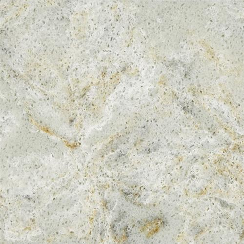 ONE Quartz Surfaces - Nature Flecks Almondine