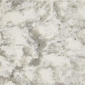 SolidSurface ONEQuartzSurfaces-NatureFlecks NQ50 CirrusSmoke