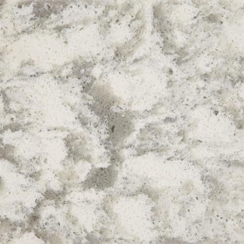 ONE Quartz Surfaces - Nature Flecks Cirrus Smoke