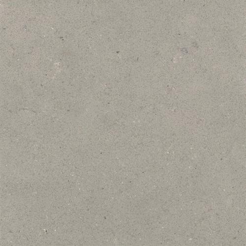 ONE Quartz Surfaces - Nature Flecks Ash Grey