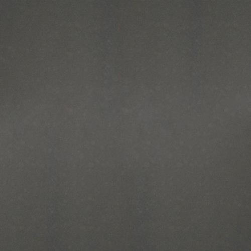 ONE Quartz Surfaces - Nature Flecks Molten Grey