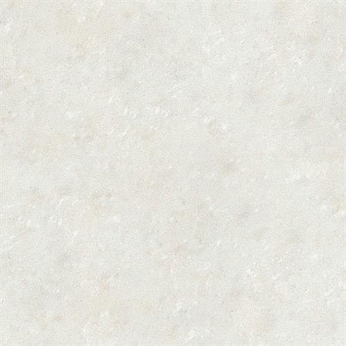 ONE Quartz Surfaces - Nature Flecks White Sand