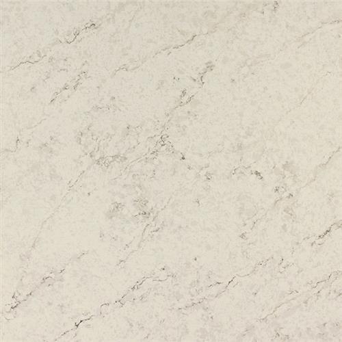 ONE Quartz Surfaces - Nature Flecks Carrara Aura