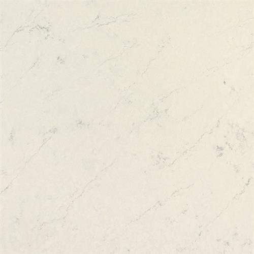 ONE Quartz Surfaces - Nature Flecks Carrara Veil