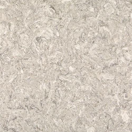 ONE Quartz Surfaces - Nature Flecks Aspen Grey