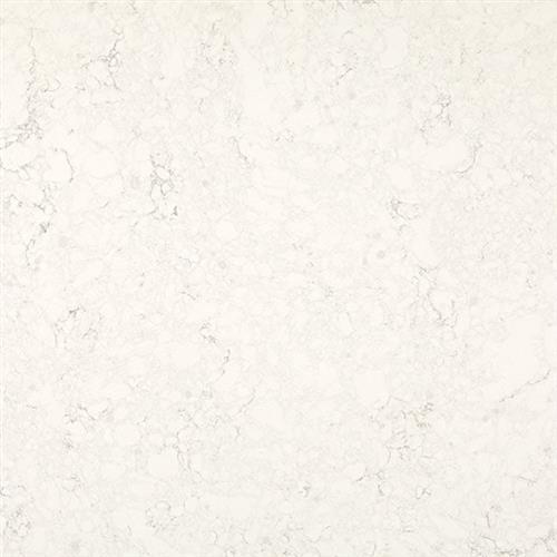 ONE Quartz Surfaces - Nature Flecks Kodiak