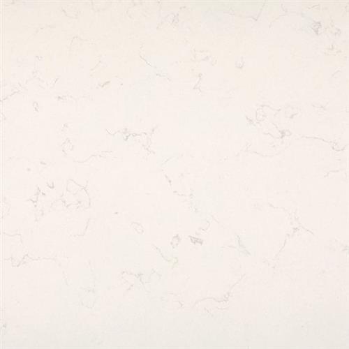 ONE Quartz Surfaces - Nature Flecks Jasmine White