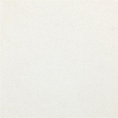 ONE Quartz Surfaces - Micro Flecks Woven Wool