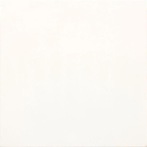 ONE Quartz Surfaces - Micro Flecks Morning Frost