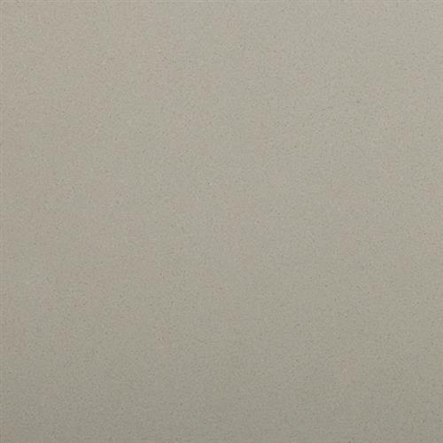 ONE Quartz Surfaces - Micro Flecks Evening Grey