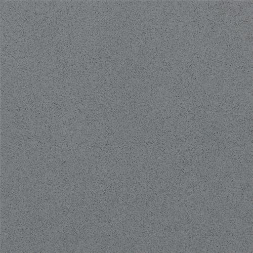 ONE Quartz Surfaces - Micro Flecks Brushed Flannel