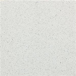SolidSurface ONEQuartzSurfaces-MicroFlecks NQ66 FreshLinen
