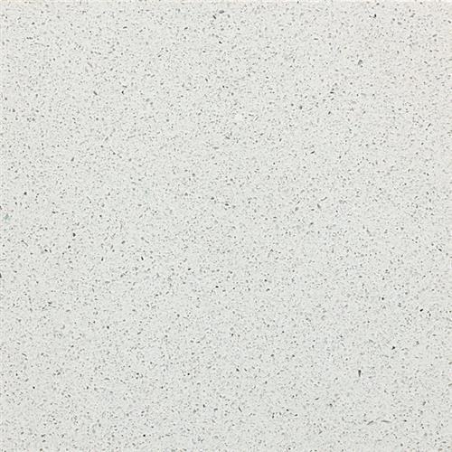 ONE Quartz Surfaces - Micro Flecks Fresh Linen