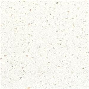 SolidSurface ONEQuartzSurfaces-MicroFlecks NQ76 SimplyWhite