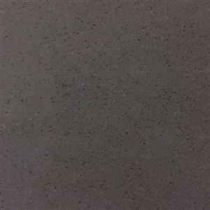 SolidSurface ONEQuartzSurfaces-MicroFlecks NQ87 ConcreteGray