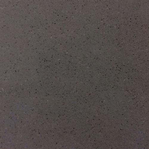 ONE Quartz Surfaces - Micro Flecks Concrete Gray