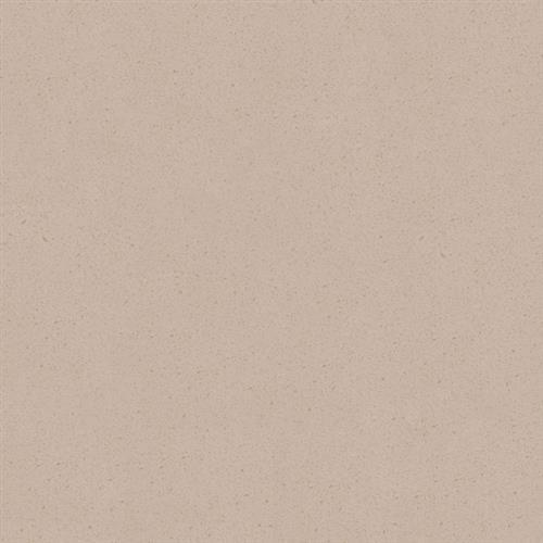 ONE Quartz Surfaces - Micro Flecks Newport Sand