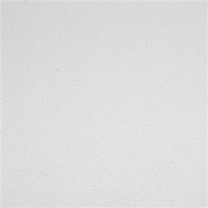 SolidSurface ONEQuartzSurfaces-MicroFlecks NQ90 WhiteIce