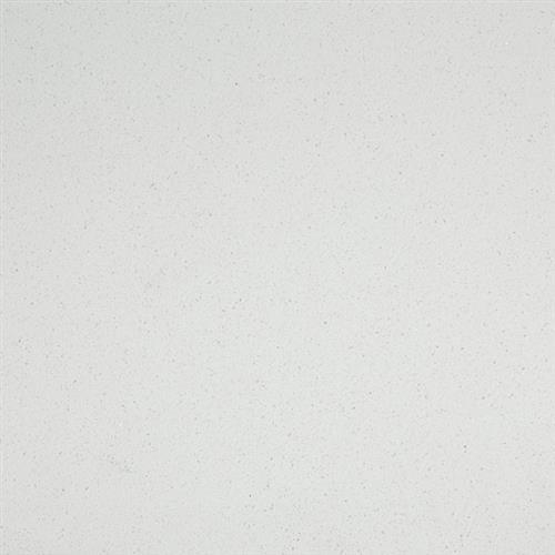 ONE Quartz Surfaces - Micro Flecks White Ice