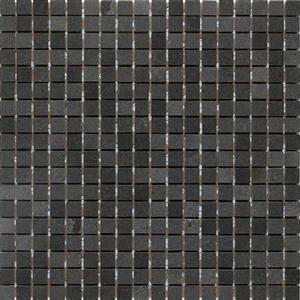 NaturalStone Stonea39laModtrade L2221212MS1L MosaicPolishedUrbanBluestone
