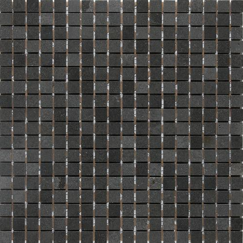 Mosaic Polished Urban Bluestone