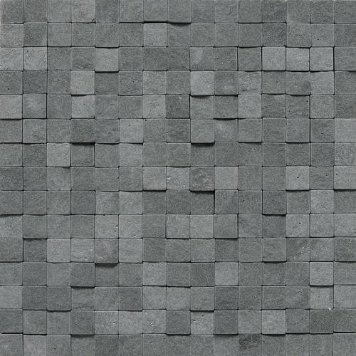 Stone A La Mod High-Low Split Face Urban Bluestone L222