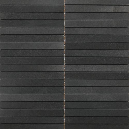 Linear Polished Urban Bluestone