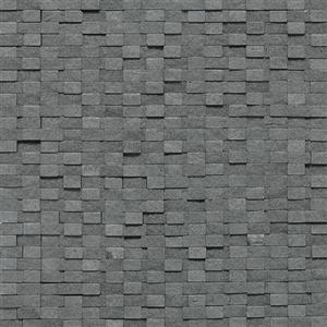 NaturalStone Stonea39laModtrade L222SFRANDMS1S RandomBrick-JointSplitFaceUrbanBluestone