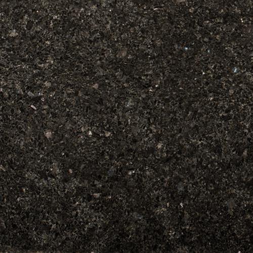 Natural Stone Slab - Granite Volga Blue