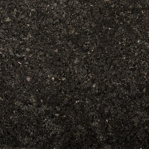Natural Stone Slab - Granite Volga Blue