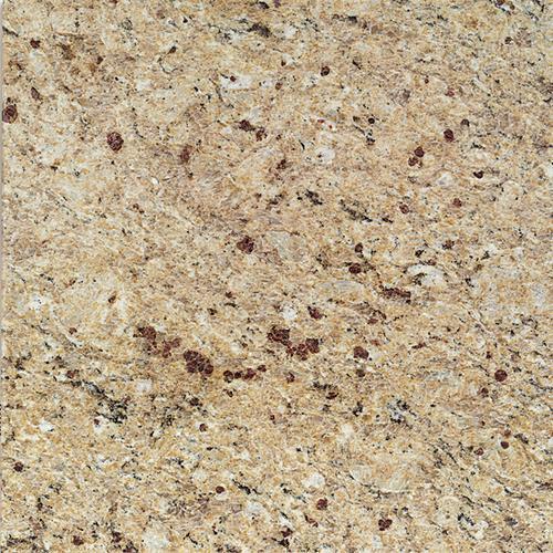 Natural Stone Slab - Granite New Venetian Gold