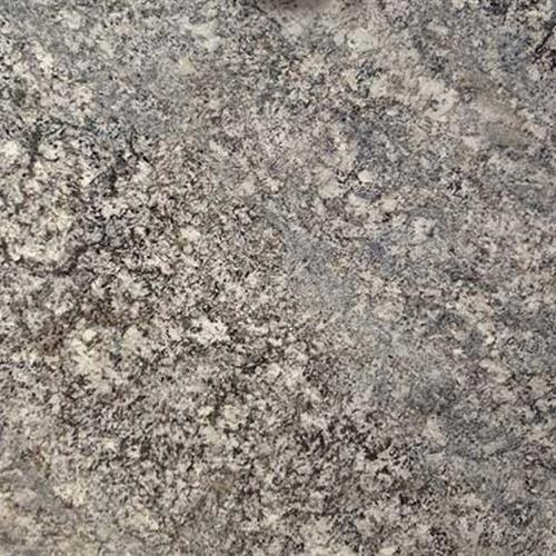 Natural Stone Slab - Granite Sterling