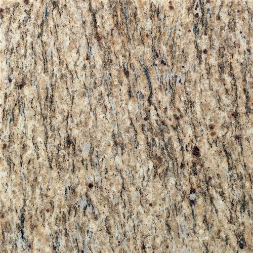 Natural Stone Slab - Granite Santa Cecilia