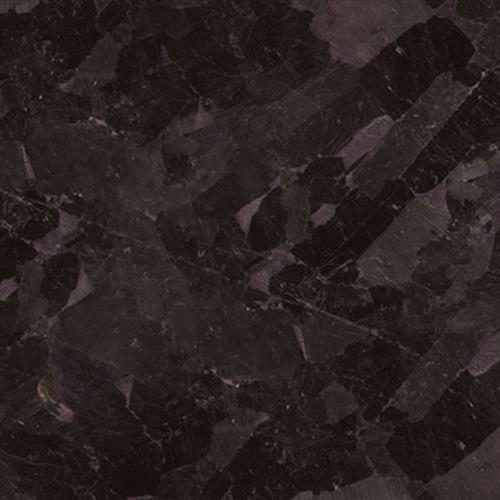 Natural Stone Slab - Granite Marron Cobia
