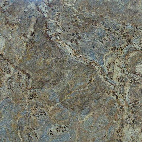Natural Stone Slab - Granite Lapidus