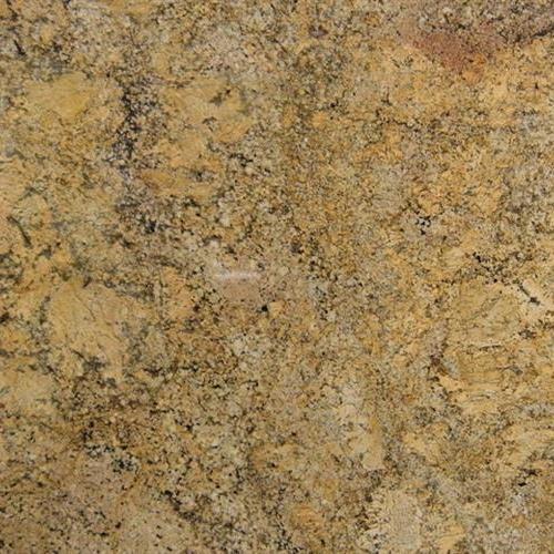 Natural Stone Slab - Granite Solarius