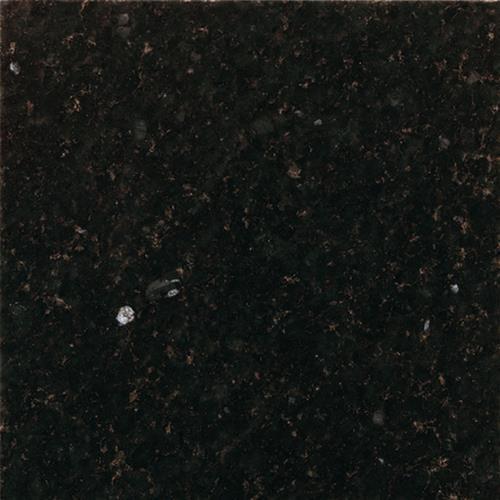 Natural Stone Slab - Granite Uba Tuba