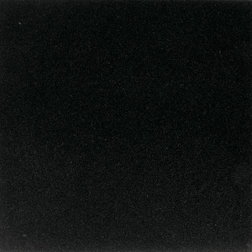 Natural Stone Slab - Granite Absolute Black