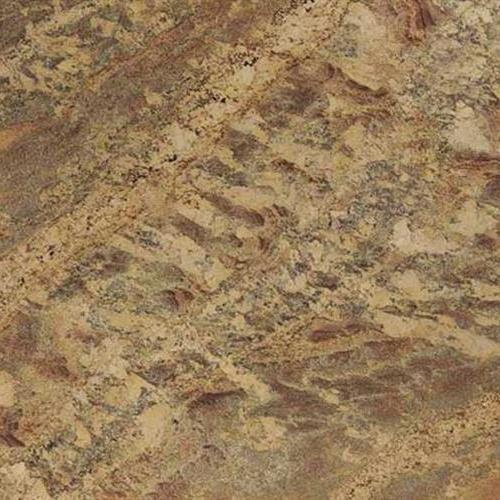 Natural Stone Slab - Granite Netuno Bordeaux