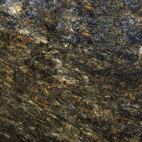 Natural Stone Slab - Granite Cosmos